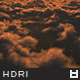 High Resolution Above The Clouds HDRi Map 056 - 3DOcean Item for Sale
