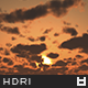 High Resolution Sky HDRi Map 691 - 3DOcean Item for Sale