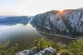 Danube Gorges, Romania - PhotoDune Item for Sale