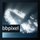 Dot Matrix Logo Reveal - VideoHive Item for Sale