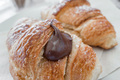 Sicilian croissants - PhotoDune Item for Sale
