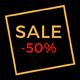 Lo Fi Calm - AudioJungle Item for Sale