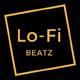 Luxury Lo-Fi