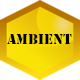 Documentary Ambient Piano Kit