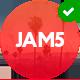 Cool Promo - AudioJungle Item for Sale