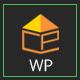 Pikocon - Construction WordPress Theme - ThemeForest Item for Sale