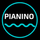 Piano Emotional Inspirational Strings
