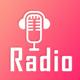 Radio Online - Flutter Full App - CodeCanyon Item for Sale