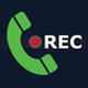 Call Recorder for iOs with Twilio Integration - CodeCanyon Item for Sale