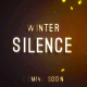 Silence | Emotional Intro - VideoHive Item for Sale