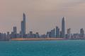 Abu Dhabi city - PhotoDune Item for Sale