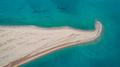 Possidi Cape beach - PhotoDune Item for Sale