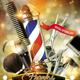 Barbershop Flyer - GraphicRiver Item for Sale