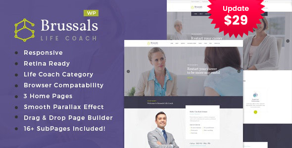 Brussals - Personal Development Coach WordPress Theme Free Download #1 free download Brussals - Personal Development Coach WordPress Theme Free Download #1 nulled Brussals - Personal Development Coach WordPress Theme Free Download #1