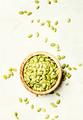 Raw pumpkin seeds - PhotoDune Item for Sale