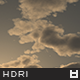High Resolution Sky HDRi Map 692 - 3DOcean Item for Sale