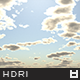 High Resolution Sky HDRi Map 693 - 3DOcean Item for Sale
