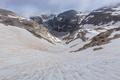 Dolomites Mountains, Italy - PhotoDune Item for Sale