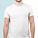 T-shirt Mockups - GraphicRiver Item for Sale