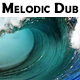 Dubstep Melody