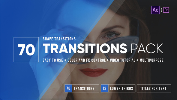 Videohive | Transitions Free Download #1 free download Videohive | Transitions Free Download #1 nulled Videohive | Transitions Free Download #1