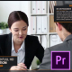 Minimal Corporate Promo Mogrt - VideoHive Item for Sale
