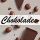 Chokolade   Chocolate Sweets & Candy And Cake Shopify Theme