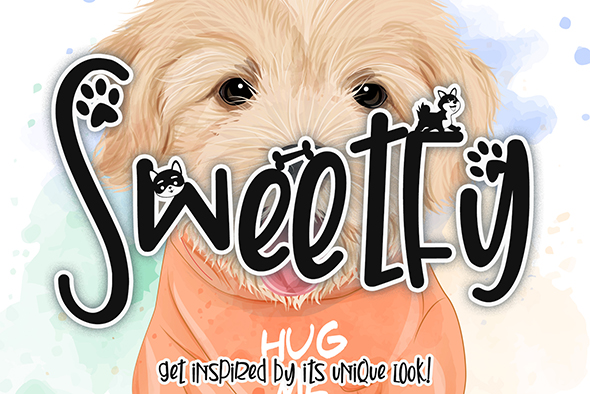 Sweetfy