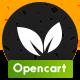 Veggie - OpenCart Multi-Purpose Responsive Theme - ThemeForest Item for Sale
