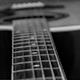 Commercial Folk - AudioJungle Item for Sale