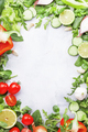 Healthy food background - PhotoDune Item for Sale