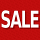 Digital Technology - AudioJungle Item for Sale
