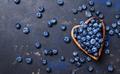 Fresh blueberries - PhotoDune Item for Sale