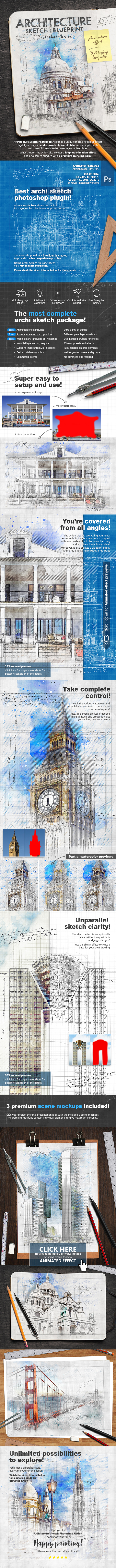 Graphicriver   Animated Architecture Sketch and Blueprint Photoshop Action Free Download free download Graphicriver   Animated Architecture Sketch and Blueprint Photoshop Action Free Download nulled Graphicriver   Animated Architecture Sketch and Blueprint Photoshop Action Free Download
