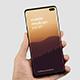 Mobile Mockups Psd - GraphicRiver Item for Sale