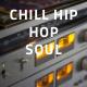 Chill Hip Hop Soul