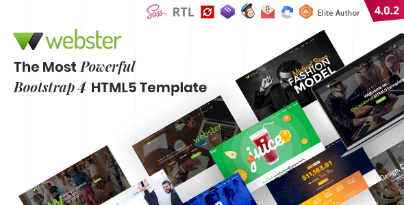 Themeforest | Webster - Responsive Multi-purpose HTML5 Template Free Download free download Themeforest | Webster - Responsive Multi-purpose HTML5 Template Free Download nulled Themeforest | Webster - Responsive Multi-purpose HTML5 Template Free Download