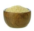 A Bowl of Quinoa - PhotoDune Item for Sale
