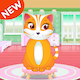 Kitty Grooming Salon + Best Kids Game + Android Studio - CodeCanyon Item for Sale