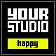 Happy Ukulele Short Song - AudioJungle Item for Sale