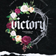 Victory Church Poster Template - GraphicRiver Item for Sale