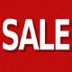Ambient Motivational - AudioJungle Item for Sale