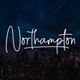Northampton - GraphicRiver Item for Sale