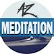 Meditation Guitar