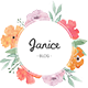 Janice - A Responsive WordPress Blog and Shop Theme - ThemeForest Item for Sale