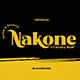 Nakone -  Bold Serif - GraphicRiver Item for Sale