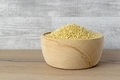 A Bowl of Quinoa Seeds - PhotoDune Item for Sale