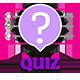 Quiz app ( Quiz + news + chat ) - CodeCanyon Item for Sale