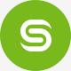 Sohoj - Charity, Nonprofit PSD Template - ThemeForest Item for Sale