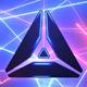 Neon Dynamic Logo - VideoHive Item for Sale